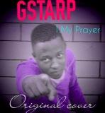 Gstarp