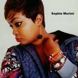 Sophie Murimi