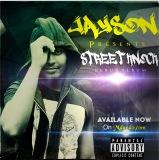 Jayson Muzik