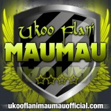 Ukoo Flani Maumau