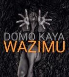 Domo Kaya