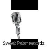 Sweet Peter