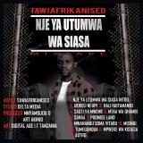 TawiAfrikanized