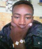 Dee Abi aka future hope B