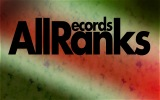 Allranks Records