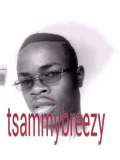 tsammy breezy
