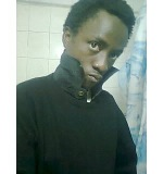 KROMOH KENYA