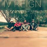 IV-REIGN