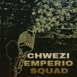 Chwezi Emperio Squad