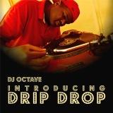 DJ Octave