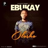 ebukay