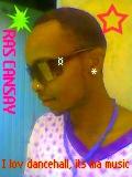 Decansay Estason (Rahstea)