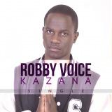 Robby Voice