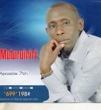 Apostle 7th
