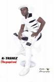K-tashiz