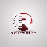 Richstar