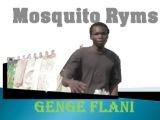Mosquito Ryms