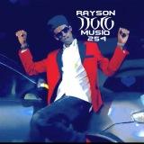 Ray Son