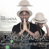 Lord Kisanga