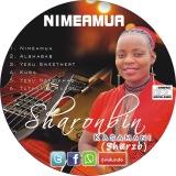 Sharonbin Kasamani