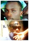 kayombo square