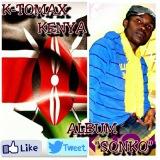 K-tomax Kenya