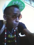Andre Slimboy