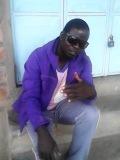 Manzik Boy