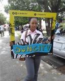 B suncity K.south