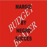 Negro Succes (Tamasha Records)