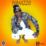 Iyanizzo
