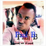 Paul B Kenya