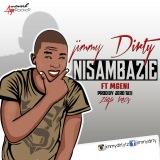 Jimmy Dirty
