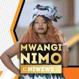 Mwangi Nimo