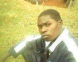Kijana Mdogo Alexo A.K.A KMA