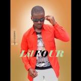 lilfour reborn