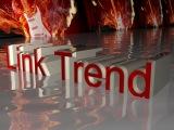 link trend