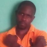 Paulo Masai