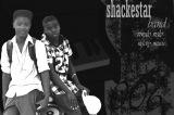 shackey006