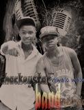 shackeystar band    viwalo walo