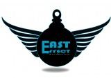 EAST EFFECT