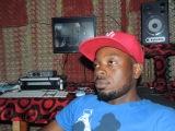 Mcongo Shentee