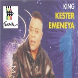 King Kester Emenya (Tamasha Records)