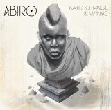 Kato Change