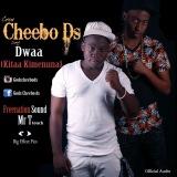 Cheebo