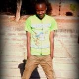 Jewel Mwendo