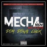Dom Down Click/D.D.C