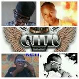C.H.R M.G