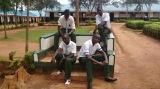 watumishi band