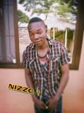 Nizzo One